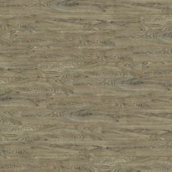 Signature 1,0PU AR0W8210 | Salted Oak